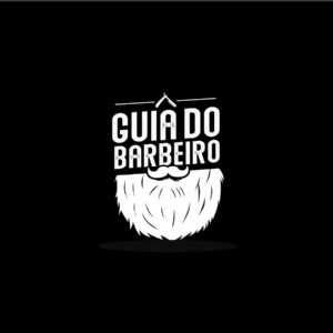 Guia do Barbeiro