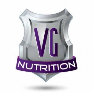 VG Nutrition