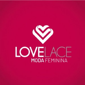 Box 98 - Love Lace Moda Feminina