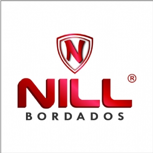 Box 487 - NILL Bordados