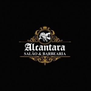 Box 495 - Alcantara Salão e Barbearia