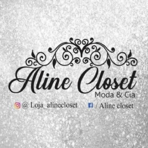 Box 572 - Aline Clouset