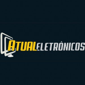 Atual Eletrônicos