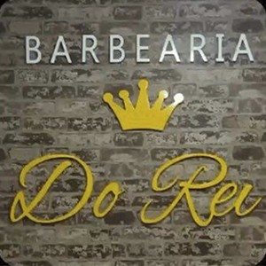 Box 526 - Barbearia do Rei
