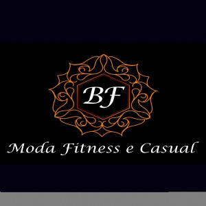 Box 546 - Boutique Fitnes