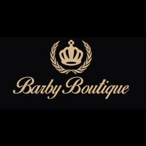 Barby Boutique