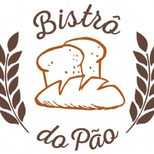 Box 562 - Bristô do Pão