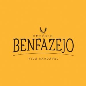 Empório Benfazejo