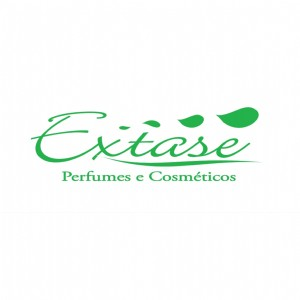 Extase Perfumes e Cosméticos