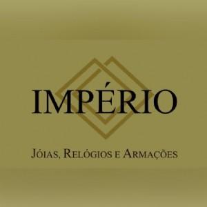 Império das Jóias e Relógios