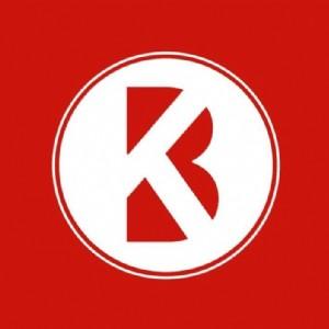 KB Atacado e Varejo