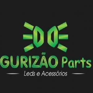 Box 211 - Gurizão Parts