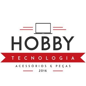 Hobby Tecnologia