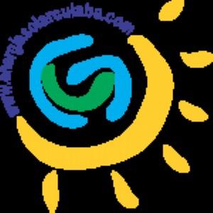 ENERGIA SOLAR CUIABÁ