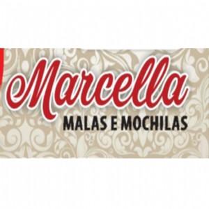 Marcella Malas e Mochilas