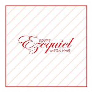Box 570 - Equipe Ezequiel Mega Hair
