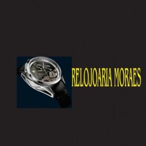 Box 119 - Relojoaria Moraes