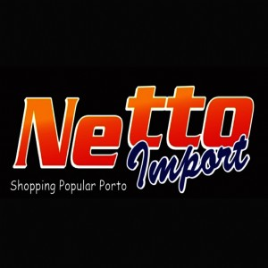 Netto Imports