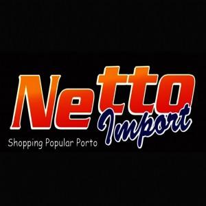 Box 396 - Netto Imports