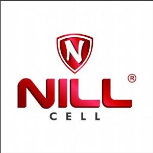 Box 391 - Nill Cell