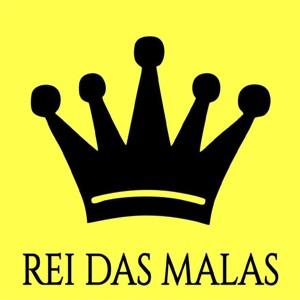 Rei das Malas