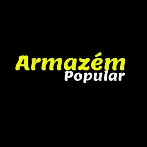 Box 316 - Armazém Popular