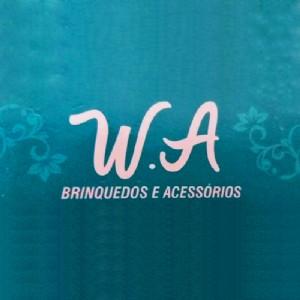 W.A Acessórios
