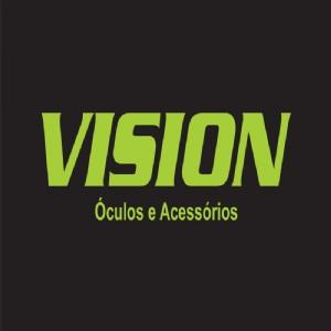 Vision Óculos e Acessórios