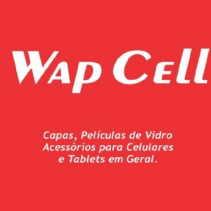 Box 494 - Wap Cell
