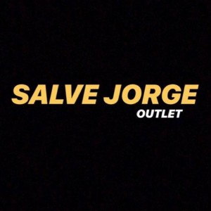 Salve Jorge Outlet