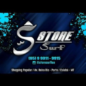 Store Surf