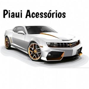 Box 105 - Piauí Acessórios