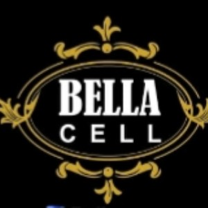 Bella Cell