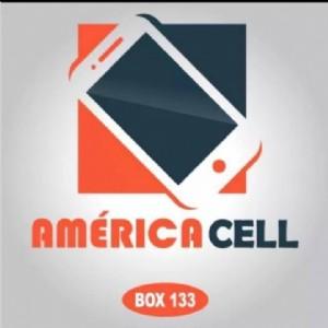 Box 133 - América Cell