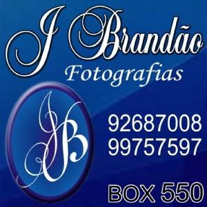 J. Brandão Fotografias