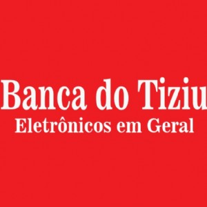 Box 278 - Banca do Tiziu