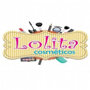 Lolita Cosméticos