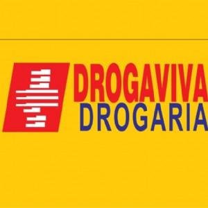 Box 551 - Drogaria Droga Viva