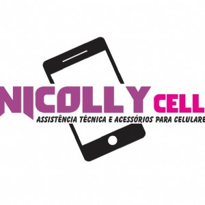 Box 249 - Nicolly Cell
