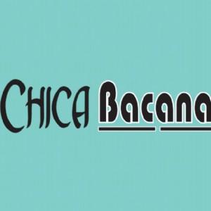 Chica Bacana