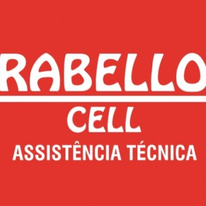 Box 385 - Rabello