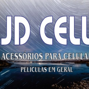 Box 228 - JD Cell