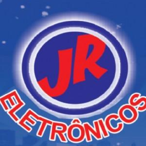 JR Eletrônicos