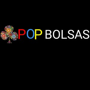 Box 522 - Pop Bolsas