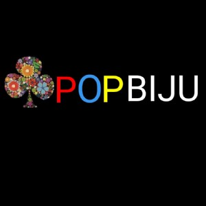 Pop Biju