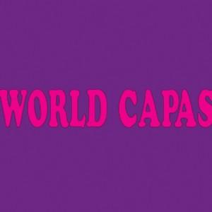Box 338 - Word Capas