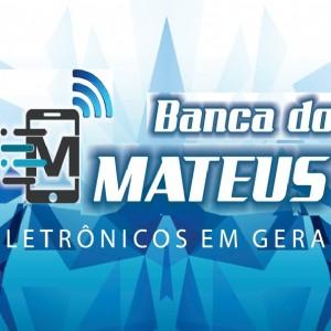 Banca do Mateus
