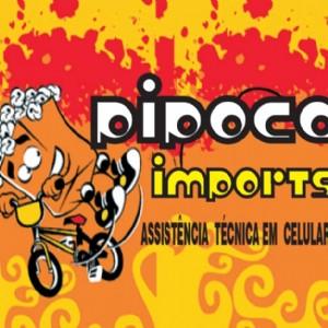 Box 232 - Pipoca Imports