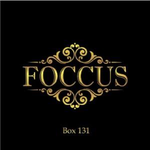 Foccus Óculos