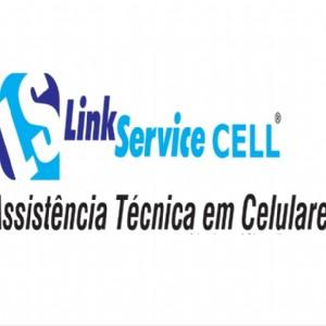 Link Service